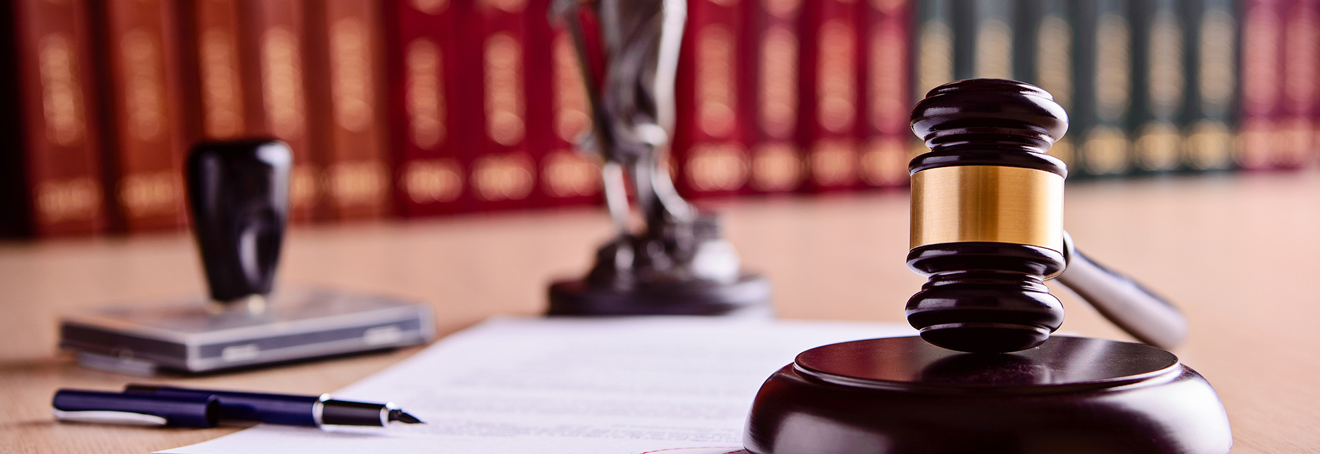 Legal Service risarcimento del danno Verona